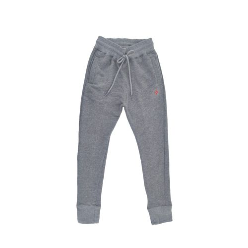 Pantalon-Converse-Niño-Star-Jogger-Principal
