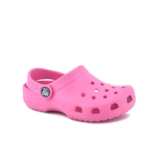 Crocs-Classic-Kids-Pink-Lemonade-Principal