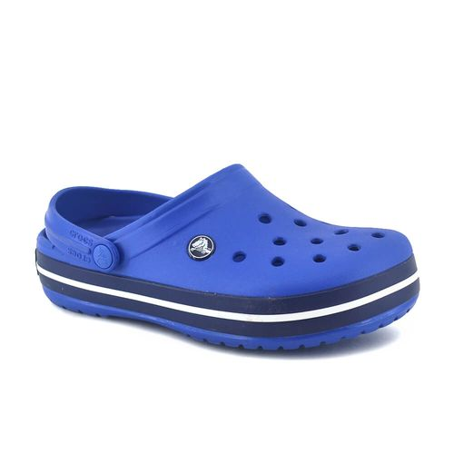 Sandalia-Crocs-Crocband-Unisex-Sea-Blue-Navy-Principal