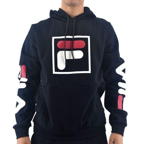 Buzo-Fila-Unisex-Fbox-Hoodie-Negro-Principal