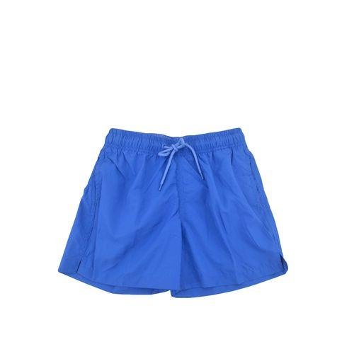 Malla-Flash-Niño-Cantabrico-Azul-Francia-Principal