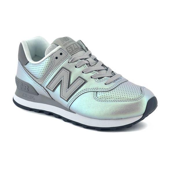 zapatillas new balance niños 37