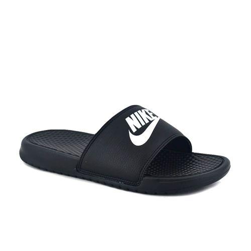 Chinela-Nike-Hombre-Benassi-Jdi-Negro-Blanco-Principal