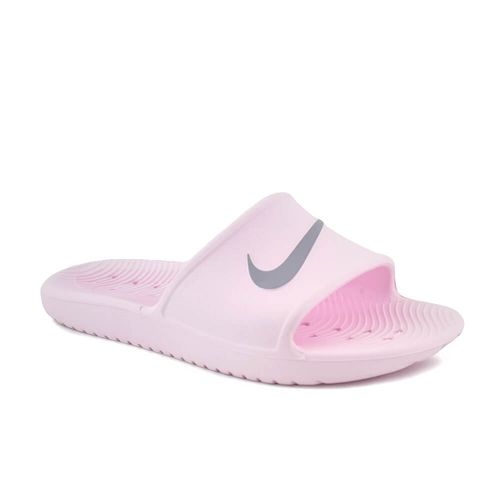 Chinela-Nike-Mujer-Kawa-Shower-Rosa-Principal