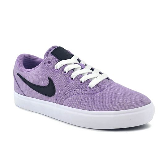 Zapatilla-Nike-Mujer-Sb-Check-Solar-Canvas-Violeta-Principal