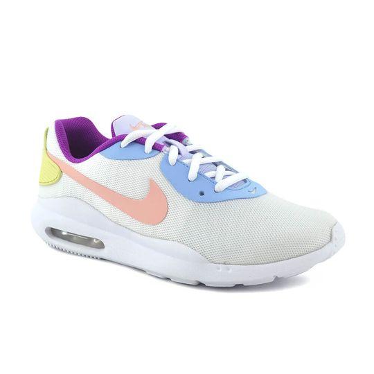 Zapatilla-Nike-Mujer-Air-Max-Oketo-Blanco-Principal