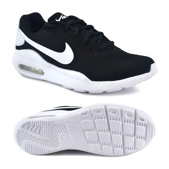 zapatillas nike hombres running air max
