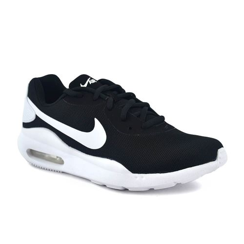 Zapatilla-Nike-Hombre-Air-Max-Oketo-Principal