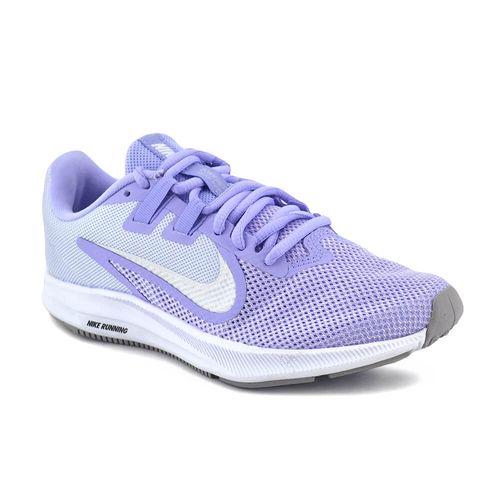 Zapatilla-Nike-Mujer-Downshifter-9-Principal