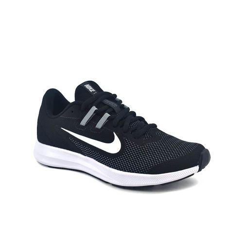 Zapatilla-Nike-Niño-Downshifter-9--Gs--Running-Principal