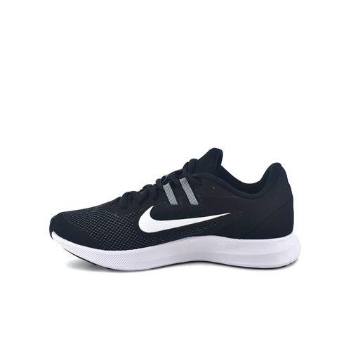 Zapatilla-Nike-Niño-Downshifter-9--Gs--Running-Lateral