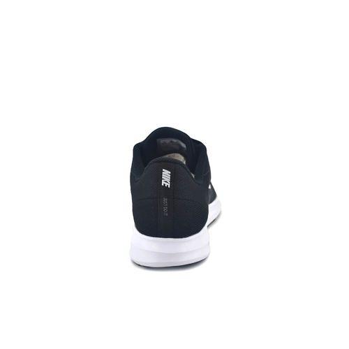 Zapatilla-Nike-Niño-Downshifter-9--Gs--Running-Atras