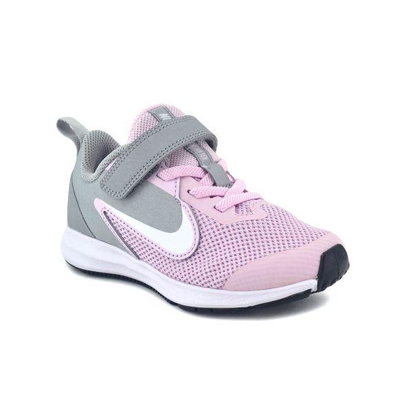 marco espina calidad  Zapatillas Nike | Zapatilla Nike Niño Downshifter 9 (Psv) Running -  FerreiraSport