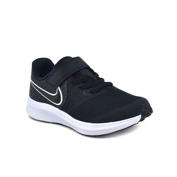 ellos galería antena  Zapatillas Nike   Zapatilla Nike Niño Star Runner 2 - FerreiraSport