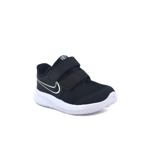 Zapatilla-Nike-Bebe-Star-Runner-2-Negro-Principal