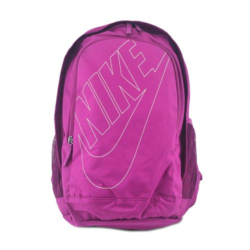 Mochila-Nike-Unisex-Hayward-Futura-Violeta-Principal