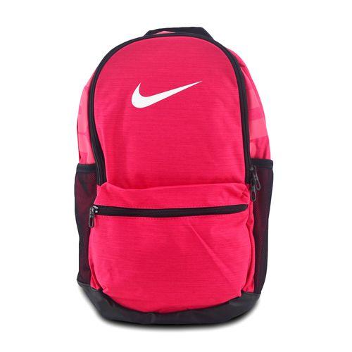 Mochila-Nike-Mujer-Brasilia-M-Duffel-Rosa-Principal