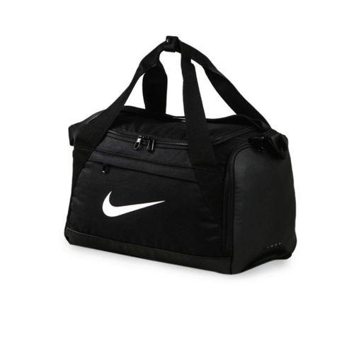 Bolso-Nike-Unisex-Brasilia-Xs-Duffel-Training-Principal