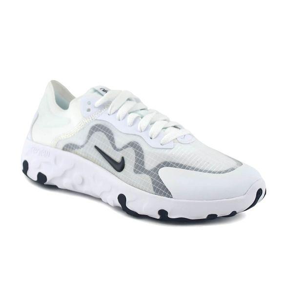 nikes mujer zapatillas