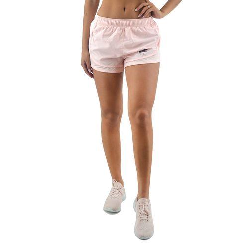 Short-Nike-Mujer-Tempo-Air-Echo-Running-Rosa-Principal