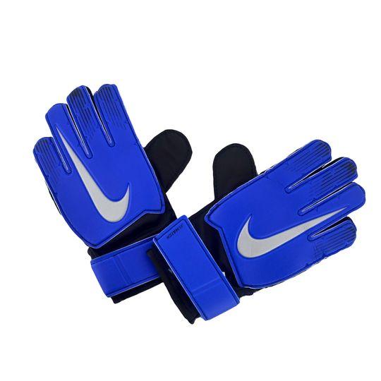 Guante-Arquero-Nike-Niño-Gk-Match-Futbol-Azul-Principal