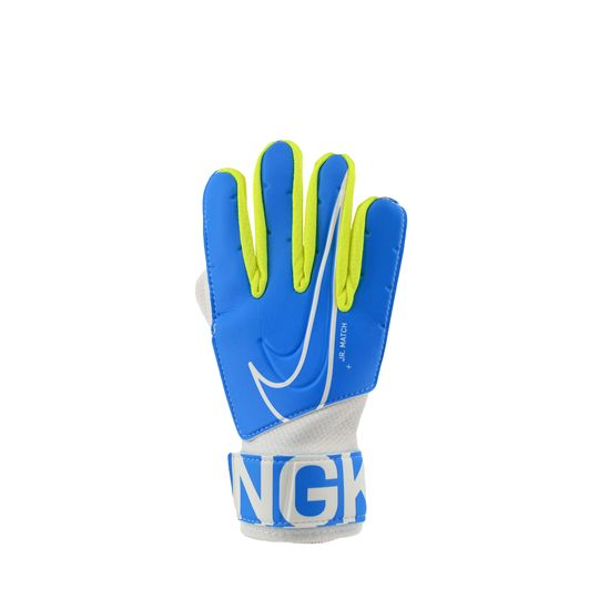 Guante-Arquero-Nike-Niño-Match-Goal-Keeper-Principal