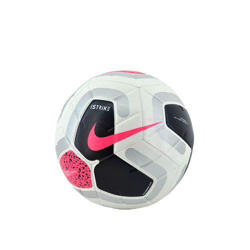 Pelota-Nike-Strike-5-Futbol-Blanco-Principal