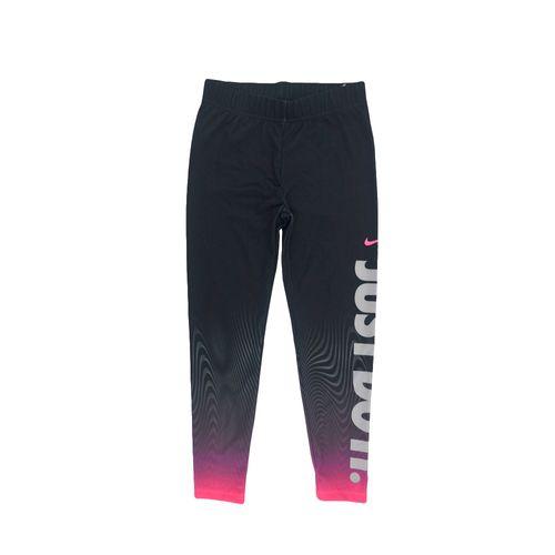 Calza-Nike-Bebe-Sport-Essential-Legging-Principal