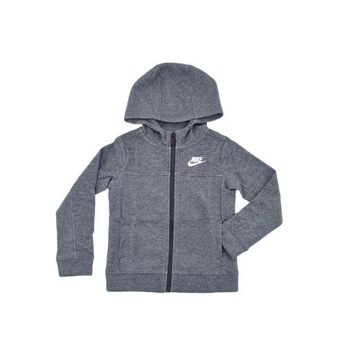 Campera-Nike-Bebe-Av15-Fz-Hoodie-Graf-Principal