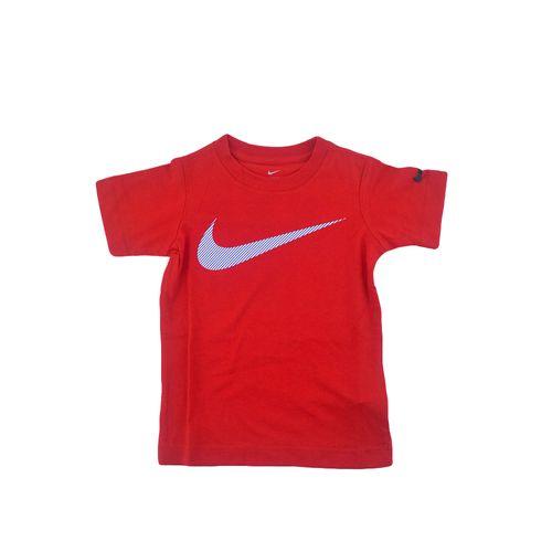 Remera-Nike-Bebe-Overszed-Just-Do-It-Rojo-Principal