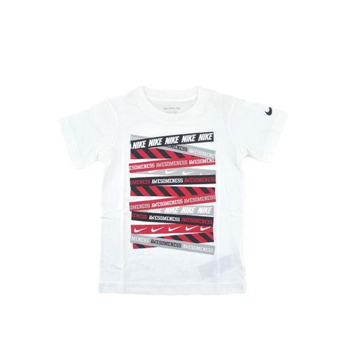 Remera-Nike-Bebe-Awesomeness-Taping-Ss-Principal