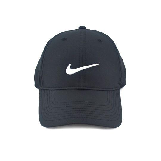 Gorra-Nike-Unisex-Legacy-91-Tech-Negro-Principal