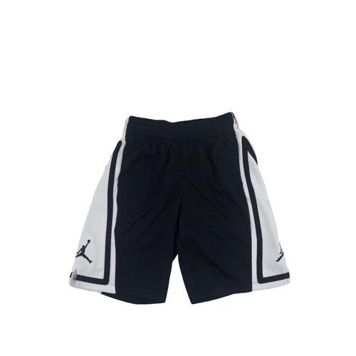 Bermuda-Nike-Niño-Jordan-Franchise-Principal