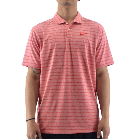 Chomba-Nike-Hombre-Dry-Vapor-Stripe-Polo-Principal
