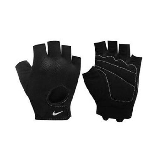 Guante-Nike-Mujer-Fundamental-Fitness-Negro-Principal
