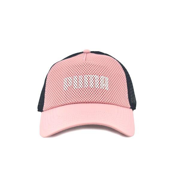 Experimentar Volver a disparar Supervivencia  Compra > gorra puma rosa- OFF 67% - www.aldahra.com!
