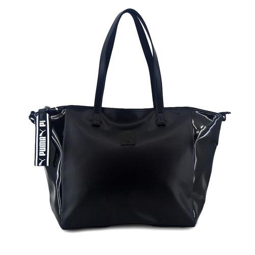 Bolso-Puma-Mujer-Large-Shopper-Principal