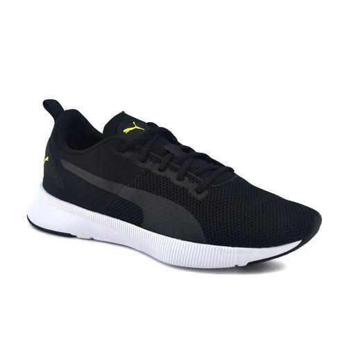 zapatillas puma running hombre