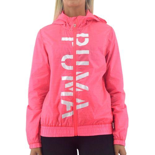 Rompeviento-Puma-Mujer-Bold-Graphic-Woven-Jacket-Principal