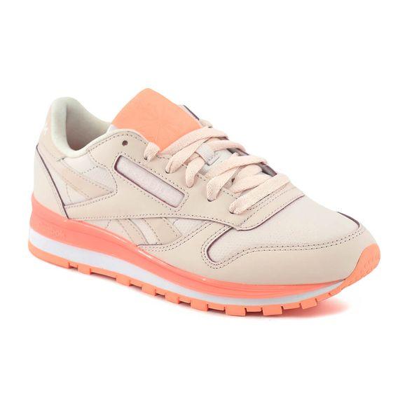 zapatos reebok de mujer 2019 uk