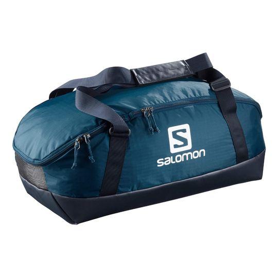 Bolso-Salomon-Unisex-Prolog-25-Training-Petroleo-Principal