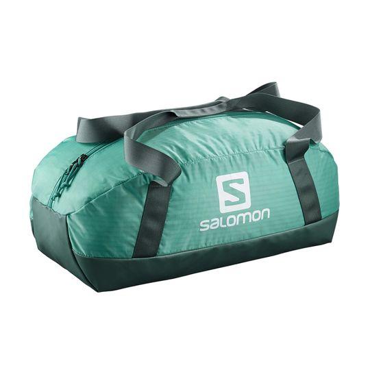 Bolso-Salomon-Unisex-Prolog-25-Training-Verde-Principal