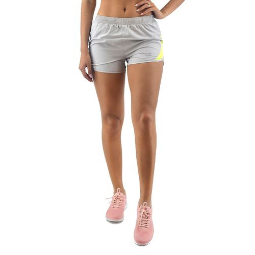 Short-Topper-Mujer-Woven-Running-Gris-Principal
