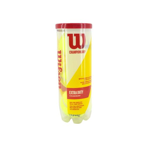 Tubo-Wilson-Unisex-Championship-Extra-Duty-Principal