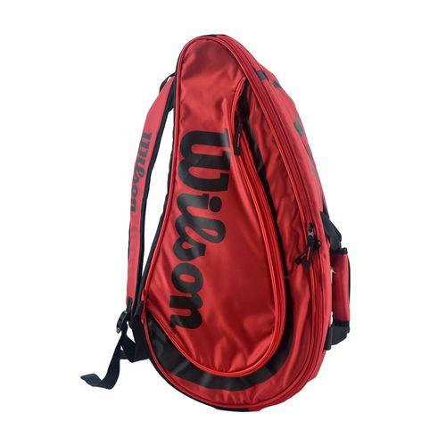 Bolso-Wilson-Unisex-Rak-Pak-Rojo-Principal