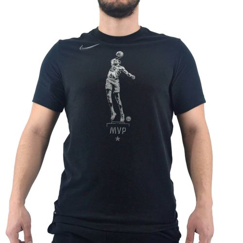 Remera-Nike-Hombre-Nba-Dry-Mvp-Basquet-Negro-principal