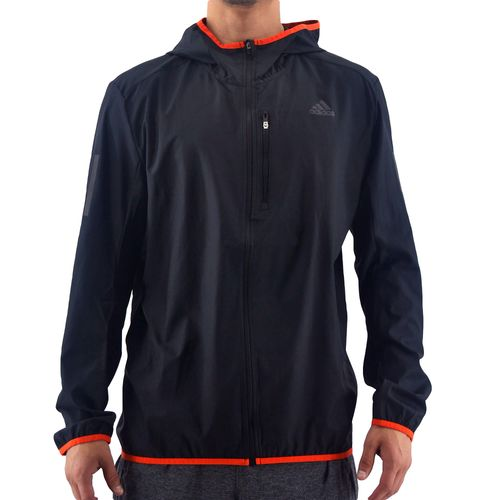 rompeviento-adidas-hombre-own-the-running-negro-ad-dq2518-Principal