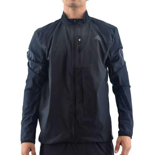 rompeviento-adidas-hombre-own-the-running-negro-ad-dq2537-Principal
