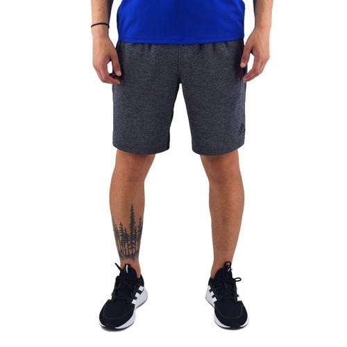short-adidas-hombre-4krft-9-in-tech-heather-ad-du1519-Principal