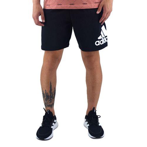 short-adidas-hombre-must-haves-boss-training-ad-dx7666-Principal